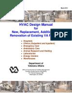 HVAC Design Manual dmMEhosp.pdf
