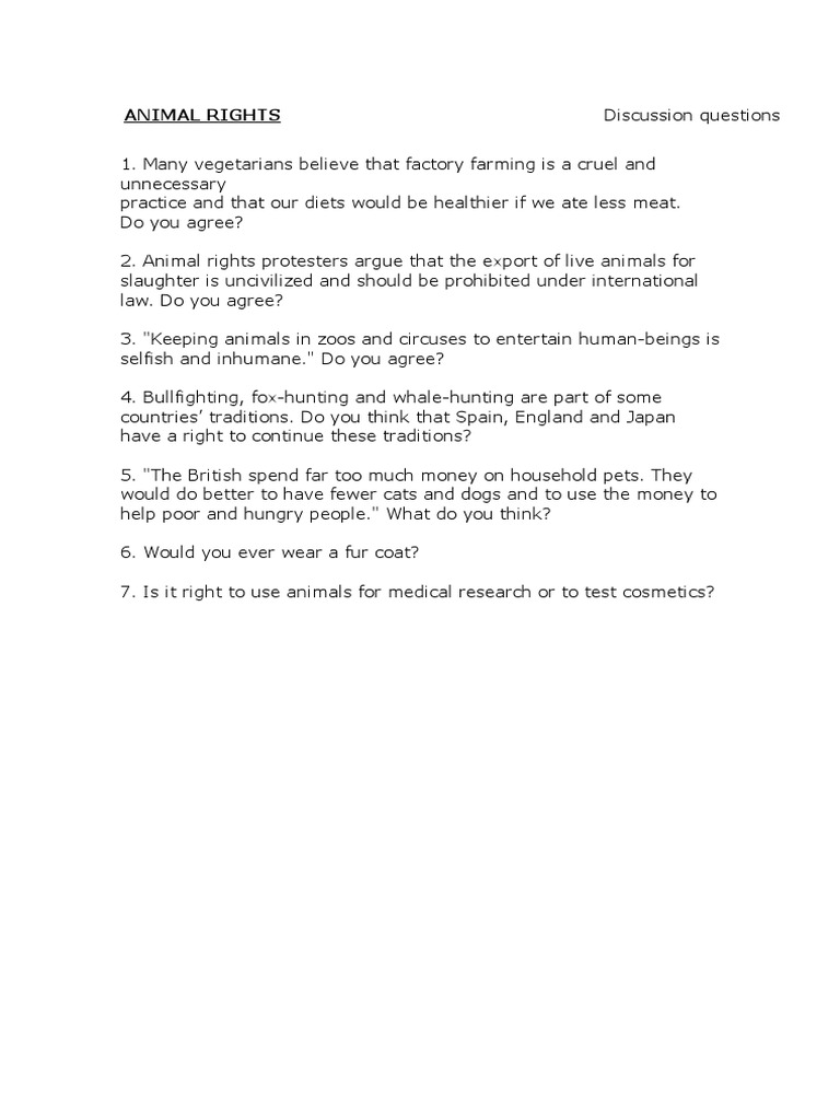 essay courses online questions and answers