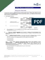 Move in Questionnaire - VO - VO Plus - Latin America (Colombia - English).doc