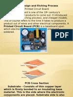 7 PCB Design