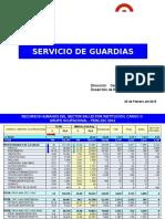 guardias.pptx