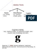 Ability-Tests.ppt