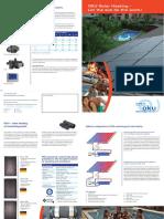 2012 Catalogue OKU Panels