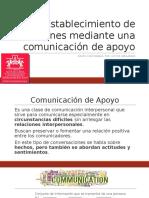 Comunicación de apoyo presentacion IBERO version final.pptx