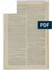 Montreal Gazette 1799, page 2