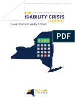 FINAL REPORT Lower Hudson Valley.pdf