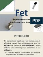 Fet1(MEU)