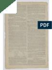 Montreal Gazette 1799, page 4