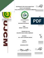 BIENES Y SERVICIOS.pdf