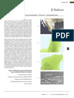 Bautista y otros_ El Relieve_Biodiversidad y Desarrollo Humano en Yucatán.pdf