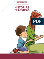 Historias Classicas Efund b 20150712181020 (1)