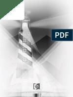 LIBRO-PROGRAMAS-ESC-SAB-2016.pdf