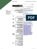 Speculum Scriptum - Home | Professional Translation_ English, German, Portuguese French | Traducao Profissional Do Rio de Janeiro_ Ingles, Alemao, Portugues Frances 4