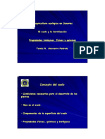 DIAPOSITIVAS Propiedades del suelo Santa Ursula.pdf