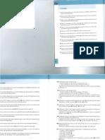 ExercGDA_10º.pdf