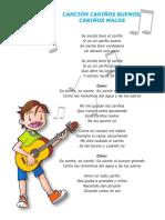 Letra Carinos Buenos-Carinos Malos.pdf