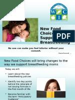 960-113-NewFoodChoicesSupportBreastfeeding