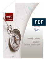 critical software.pdf