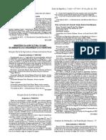 militar informática 1.pdf