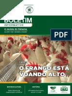 BI1320.pdf