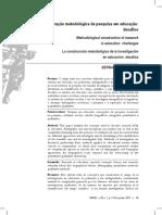 Gatti-36066-141809-1-SM.pdf