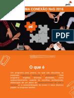 9-20160412110708-654306.pdf