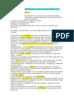 1ª PRÁCTICA PSICOLOGIA  PRIMERA SEMANA RELAJACIÓN PROGRESIVA.docx