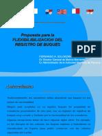 20111123130800_n_colombia Registro de Buques