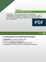 bio_ppt10
