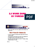 3.1 Work done by forces.pdf
