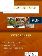 laagricultura-090923102220-phpapp02