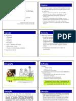 2-ethnography.pdf