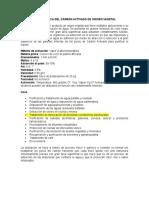 FICHA TECNICA CARBON ACTIVADO.docx