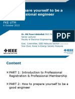 IEEE Malaysia Student Membership drive slides UTM 6 October 2015.pptx