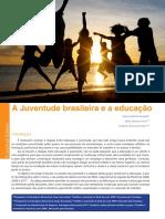 Revista_Juventude_dezembro_2012_p4.pdf