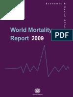 worldMortalityReport2009.pdf