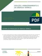 Sistema de produção, armazenamento e transmissão de.pptx