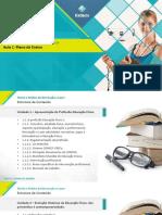 teoria_e_pratica_da_recreacao_e_lazer_aula_01.pdf