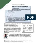 temperaturas de coccion.pdf
