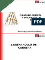 Plan de Carrera.ppt