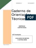 COT-Avaliação de bens_v017.pdf