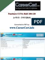 CCNA 200-120 P4S v19.0 316Q (GB).pdf