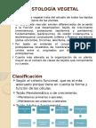 02-HISTOLOGÍA VEGETAL.pptx