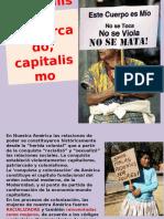 colonialismo, patriarcado, capitalismo.pptx