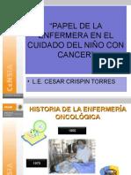 TEMA 2DM 1 Papel Enfermería1