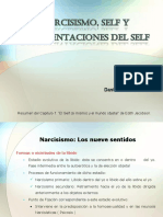 Jacobson El Self 2016(2).ppt