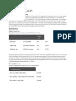 F6 Tec Articles.docx