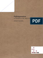genette-Palimpsestoslivro-site.pdf
