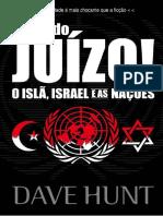 juizo_trecho.pdf