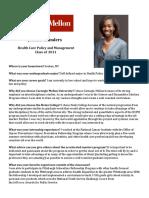 AMP-profiles-for-CMS-12_2011.pdf